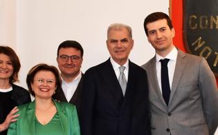 https://www.seguonews.it/consiglio-notarile-dei-distretti-riuniti-di-caltanissetta-e-gela-alfredo-grasso-e-il-nuovo-presidente