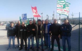 http://www.seguonews.it/gela-ex-dipendenti-della-trainito-costruzioni-i-sindacati-si-faccia-chiarezza-sui-rapporti-tra-enimed-e-la-citta