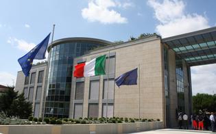 http://www.seguonews.it/riqualificazione-energetica-edifici-pubblici-m5s-18-milioni-di-euro-ai-comuni-siciliani-esclusa-la-provincia-di-caltanissetta