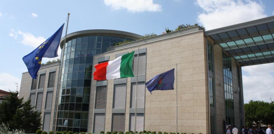 """Riqualificazione energetica edifici pubblici, M5S: """"18 milioni ai comuni siciliani"""". Esclusa la provincia di Caltanissetta"""