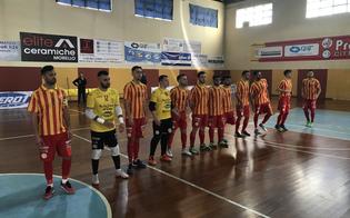 http://www.seguonews.it/nisseni-sfortunati-e-spreconi-escono-sconfitti-dalla-sfida-casalinga-contro-la-futura-zona-playoff-sempre-piu-affollata
