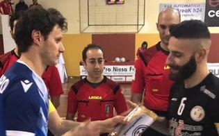 http://www.seguonews.it/nisseni-domani-in-trasferta-sul-parquet-della-siac-messina-torna-in-campo-capitan-marino