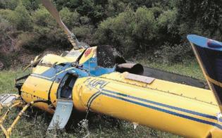 http://www.seguonews.it/elisoccorso-partito-da-caltanissetta-e-precipitato-a-mineo-assolto-il-pilota-a-causare-la-tragedia-fu-unavaria