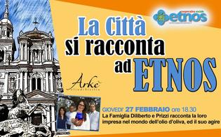 http://www.seguonews.it/la-citta-si-racconta-ad-etnos-tutto-pronto-a-caltanissetta-con-il-quarto-appuntamento