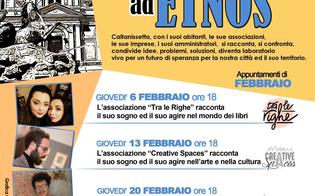 http://www.seguonews.it/la-citta-si-racconta-ad-etnos-al-via-a-caltanissetta-una-serie-di-incontri-organizzati-dalla-coop-etnos