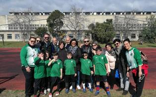 DLF Nissa Rugby: al trofeo Sant'Agata brillano i settori giovanili. Coppa Italia: Cerbere sottotono
