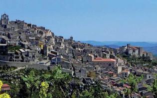 http://www.seguonews.it/coronavirus-a-mussomeli-quattro-persone-di-ritorno-da-vo-in-isolamento-volontario