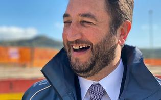 Governo, la Sicilia cerca spazio tra i sottosegretari: sulla riconferma di Cancelleri non ci sarebbero dubbi
