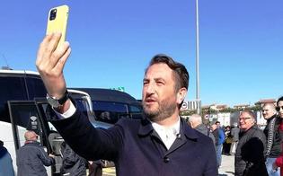 https://www.seguonews.it/leandro-janni-e-le-foto-del-viceministro-cancelleri-la-sua-pagina-una-miniera-doro-di-autorappresentazioni