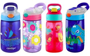 http://www.seguonews.it/borracce-contigo-kids-rischioso-il-tappo-richiamati-57-milioni-bottiglie-dacqua-per-bambini