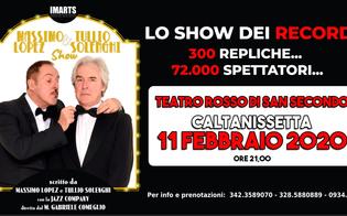 https://www.seguonews.it/massimo-lopez-e-tullio-solenghi-a-caltanissetta-show-al-teatro-rosso-di-san-secondo