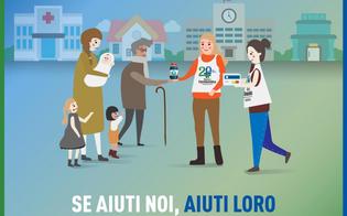 http://www.seguonews.it/banco-farmaceutico-anche-a-caltanissetta-sara-possibile-donare-medicinali-hanno-aderito-10-farmacie