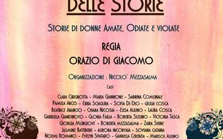 http://www.seguonews.it/vi-racconto-delle-storie-al-teatro-eschilo-di-gela-uno-spettacolo-dedicato-alle-donne