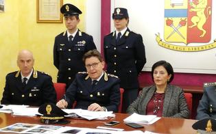 http://www.seguonews.it/maxi-sequestro-da-9-milioni-di-euro-al-re-dei-supermercati-di-agrigento