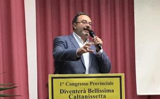 Arialdo Giammusso lascia Diventerà Bellissima: