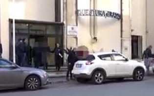 http://www.seguonews.it/gela-acquista-allasta-terreni-del-clan-rinzivillo-e-viene-minacciato-tre-arresti