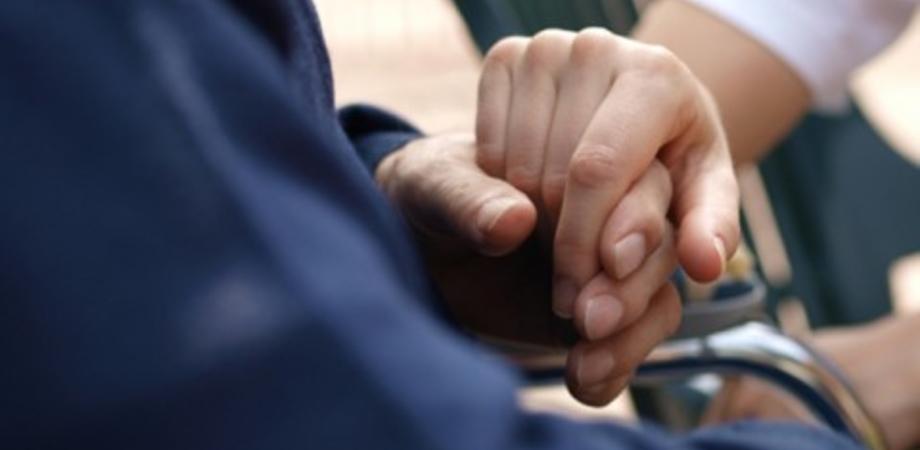 """Medico residente in Toscana: """"Grazie per come avete curato mio padre. A Caltanissetta un'assistenza domiciliare tra le migliori"""""""