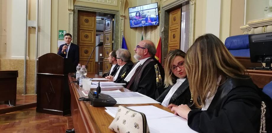 """Al teatro Margherita di Caltanissetta galà di chiusura per il memorial """"Nuccia Grosso"""""""