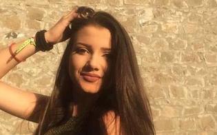 http://www.seguonews.it/dimessa-dallospedale-17enne-trovata-morta-nel-suo-letto-dramma-nel-viterbese