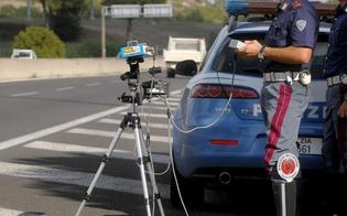 http://www.seguonews.it/alta-velocita-autovelox-della-polizia-stradale-di-caltanissetta-su-diverse-arterie-stradali-ecco-quali-sono