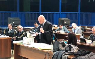 http://www.seguonews.it/processo-saguto-per-14-testi-il-pm-chiede-trasmissione-atti-per-falsa-testimonianza