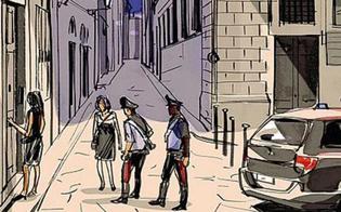 http://www.seguonews.it/violenza-sessuale-a-studentesse-americane-condannato-ex-carabiniere-palermitano
