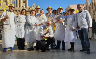 http://www.seguonews.it/eni-e-coldiretti-insieme-per-la-prima-tappa-del-circular-tour-il-protagonista-e-il-cibo