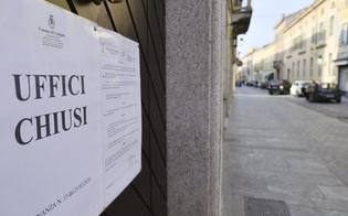 http://www.seguonews.it/coronavirus-divieto-di-ingresso-e-uscita-nelle-citta-focolaio-multa-e-arresto-per-chi-trasgredisce