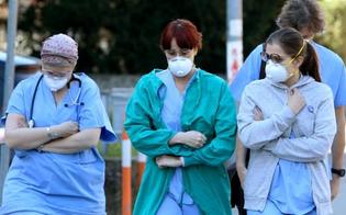 https://www.seguonews.it/coronavirus-il-bollettino-di-oggi-in-sicilia-lieve-diminuzione-dei-nuovi-casi-ma-risalgono-i-decessi