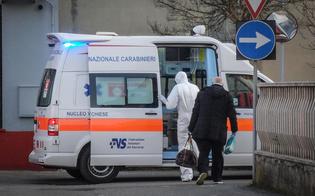 http://www.seguonews.it/coronavirus-terzo-decesso-e-una-donna-di-crema-un-infermiere-e-il-caos