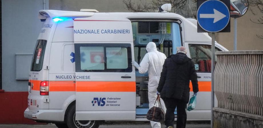 Coronavirus, in provincia di Siracusa uomo positivo al test. In Sicilia altri quattro casi sospetti