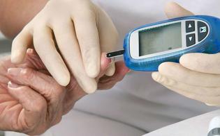 http://www.seguonews.it/highway-diabetes-il-paziente-al-centro-a-palermo-un-convegno-su-diabete-e-modelli-innovativi-di-cura