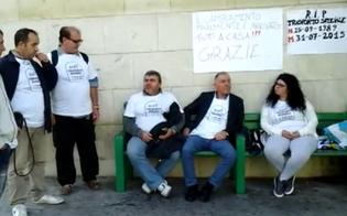 https://www.seguonews.it/gela-trasporto-disabili-autisti-licenziati-scendono-in-piazza-per-protesta-lugl-al-loro-fianco