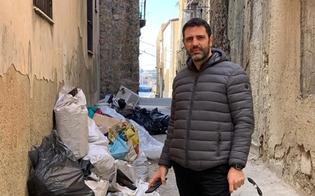 http://www.seguonews.it/caltanissetta-aiello-alle-spalle-della-chiesa-provvidenza-una-discarica-a-cielo-aperto-ma-lamministrazione-continua-a-non-curarsene