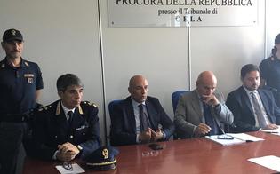 http://www.seguonews.it/gela-operazione-supermarket-altri-due-arresti-per-detenzione-e-spaccio-di-droga