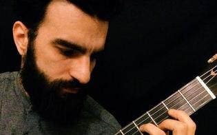 http://www.seguonews.it/caltanissetta-al-via-la-68esima-stagione-concertistica-sul-palco-il-chitarrista-elio-lombardo