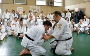 http://www.seguonews.it/giornata-nazionale-contro-il-bullismo-lasd-samurai-di-caltanissetta-organizza-tre-lezioni