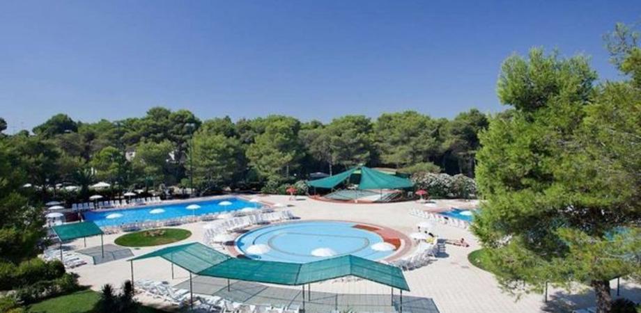 Catena alberghiera ricerca 150 profili professionali per i suoi hotel, selezioni anche a Marina di Butera