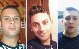 http://www.seguonews.it/rapinarono-tabaccheria-a-riesi-tre-giovani-condannati-a-8-anni-di-carcere-ciascuno