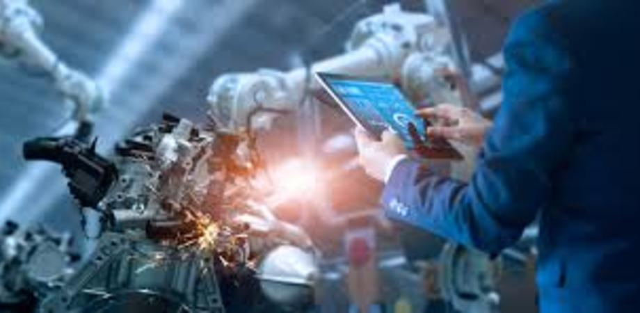 """""""Industria 4.0"""", a Caltanissetta un convegno per approfondire le misure agevolative per le imprese"""