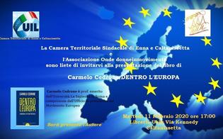 http://www.seguonews.it/dentro-leuropa-