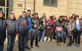 http://www.seguonews.it/centro-di-pian-del-lago-di-caltanissetta-futuro-a-rischio-per-gli-operatori-sindacati-pronti-alla-mobilitazione