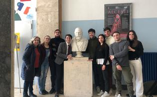 https://www.seguonews.it/caltanissetta-memorial-nuccia-grosso-sul-banco-degli-imputati-garibaldi