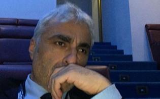 http://www.seguonews.it/ipertrofia-prostatica-alla-cittadella-della-carita-di-caltanissetta-incontro-con-lurologo-calogero-cordaro