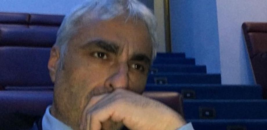 Ipertrofia prostatica, alla Cittadella della Carità di Caltanissetta incontro con l'urologo Calogero Cordaro