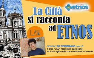 http://www.seguonews.it/la-citta-si-racconta-ad-etnos-torna-a-caltanissetta-lappuntamento-per-pensare-e-agire-in-positivo