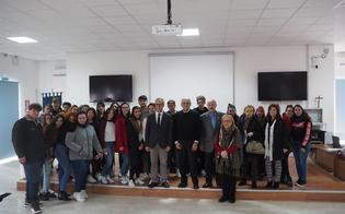 http://www.seguonews.it/malattie-sessualmente-trasmissibili-dibattito-al-liceo-juvara-di-san-cataldo