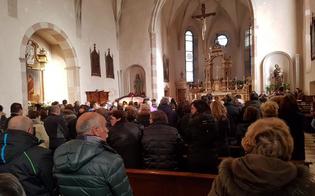 http://www.seguonews.it/coronavirus-unitalsi-sabato-la-giornata-di-preghiera-nazionale-per-litalia-riprogrammati-i-pellegrinaggi