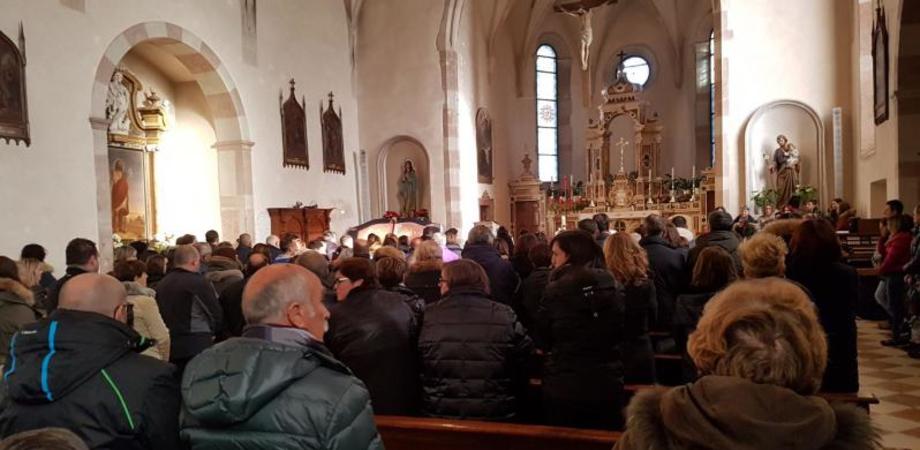 """Coronavirus, Unitalsi: """"Sabato la giornata di preghiera per l'Italia. Riprogrammati i pellegrinaggi"""""""