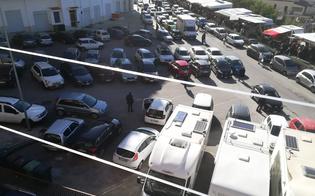 http://www.seguonews.it/caltanissetta-i-residenti-di-piano-geraci-ogni-sabato-al-mercatino-e-il-caos-urge-una-regolamentazione-della-viabilita